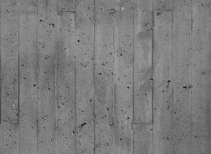สาเหตุของการเกิดรอยร้าวพื้นคอนกรีต พร้อมคำแนะนำเรื่องการซ่อมรอยร้าวพื้น คอนกรีต | Techno Plus บริษัทรับซ่อมโครงสร้างอาคาร ระบบกันซึม ระบบเคลือบพื้นผิว