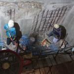 งานซ่อมโครงสร้างอาคาร ทำเองได้หรือควรเรียกผู้เชี่ยวชาญ?